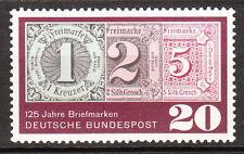 BRD 1965 Mi. Nr. 482 Postfrisch LUXUS!!!