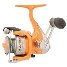 Shimano SON4000FB Orange Sonora 4000FB Front Spinning Fishing Reel Ratio: 5.7:1