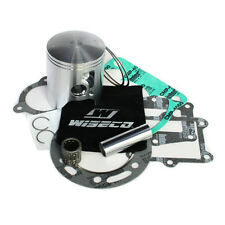 Wiseco HONDA ATC250R 1985-86 / TRX250R 1986 Piston TOP END KIT 67.50mm