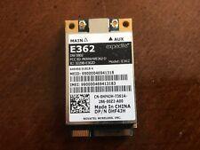 Drivers Update: Dell Latitude D430 Wireless 5700 VZW Mobile Broadband CDMA EVDO MiniCard