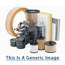 1x OE Quality Oil Filter For Chevrolet, Jeep, Lancia, Opel  MOT Service