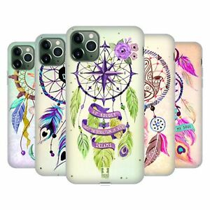 Head Case Designs Cases, Covers and Skins for Apple iPhone 6 for ...