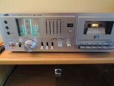 Jvc Kd65 Cassette deck