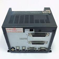Sharp IVA33M4 Image Based Positioning Correction Controller
