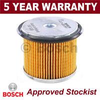 Bosch Fuel Filter Petrol Diesel N9291 1457429291