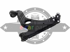 HOLDEN ASTRA TS 1998-2004 FRONT LOWER CONTROL ARM LEFT HAND SIDE