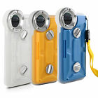 Underwater Diving Waterproof Shockproof Case Cover Shell For iPhone 6 6s 7 Plus