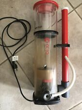 Reef Octopus Classic 110S Protein Skimmer - for aquariums up to 130 gallons