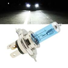 H4 12V 100W 6000K Car Xenon Gas Halogen Headlight Headlamp White Lamp Bulb New