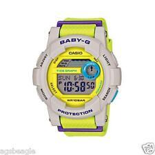 Casio BGD-180-3 Baby-G BGD180 BGD-180 Baby G Watch Agsbeagle #ChristmasGift