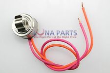 Genuine GE WR50X10068 GE Hotpoint Refrigerator Defrost Thermostat PS1017716