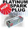 NGK Platinum Spark Plug KAWASAKI 1200cc ZX1200 ( ZX-12R ) 99-->01
