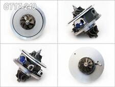 Suzuki Grand Vitara GTA1749V GTA1746LV Turbo cartridge CHRA GT17-240