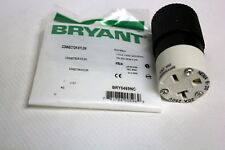 Hubbell Bryant - BRY5469NC