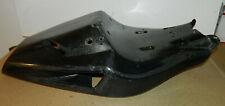 Sebimoto Carbon Race Tail Fairing Ducati 748 748S 748R 916 996 996S 998 998S
