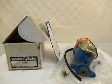 Ford Mercury Brake Master Cylinder 1972 Champion 27-1850 Reman. D2AZ-2140-A