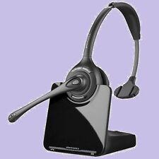 Plantronics CS510-XD Wireless Headset