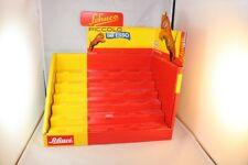 Schuco Piccolo Shop Display Esso   neu near mint in box 1:90