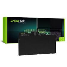 4100mAh Akku für HP Mobile Thin Client mt43