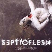 The Great Mass von Septicflesh (2011)