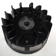 A409000210 GENUINE Echo Rotor Flywheel HC-155 HC-160 PB-250 SHC-225 PE-225 PB255