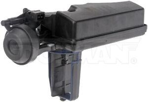Dorman 911-900 Intake Manifold Runner Control For Select 01-06 BMW Models