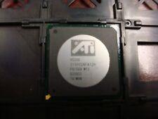 ATI VGA Chip Set 215RS2AFA12H