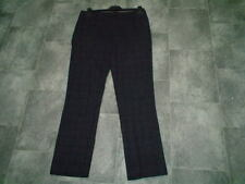 Wool COS Trousers for Women
