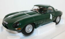 Voitures, camions et fourgons miniatures Paragon pour Jaguar