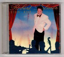 (HA216) Robert Palmer, Ridin' High - 1992 CD