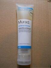 Murad Acne Clarifying Cleanser 135ML/4.5 fl. oz. New