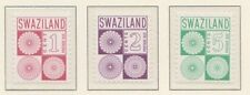 Postage South African Stamps