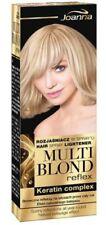 Joanna spray de cabello Multi Rubio Reflex Clarificante Keratin Complex