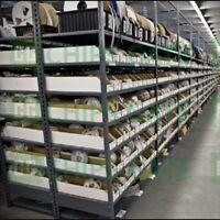 3PCS LM723H Encapsulation:CAN,Voltage Regulator