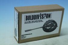 BoldDivision 1:35 BD35013 3cm Mk. 103 mit Turm / with turret