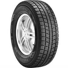 Toyo Observe GSI-5 Tire -   275/55R20 113T   130260