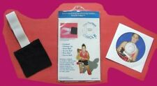 The Perfect Circle Softball Pitching Training System - NEW IN PACKAGE