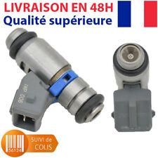 Injecteur CITROËN Saxo PEUGEOT 106 II - IWP006 75112006 60657179 9627771580