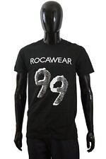 Rocawear Men's T-Shirt