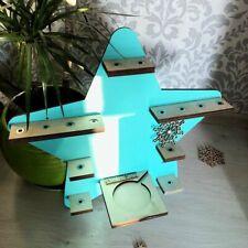 Star/Star for Magnetic Figures Tonie Shelf Music Box Tonie Shelf Box.tonie regal