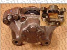 Disc Brake Caliper Rear Right Nastra 12-2636