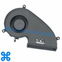 "CPU HSF MAIN COOLING FAN - iMac 27"" A1419 Late 2012,2013,2014,2015,Mid 2017 5K"