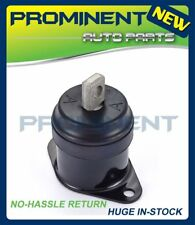 Front Right Engine Mount For 03-07 Honda Accord Acura 2.4L/3L #1233H A4517 5366