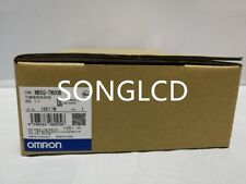 Omron Touch Panel Display NB5Q-TW00B NEW IN BOX !!