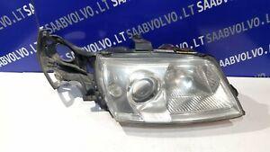 SAAB 9-5 YS3E Front Right Headlight 5495122 89007668 2003 12291245