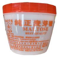 Best Quality Maltose Syrup 350 Gram Container