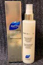 Phytokeratine Repairing Thermal Protectant Hair Spray, PHYTO PARIS, 5 oz