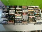 215+used+DVD+LOT+all+genre+movie+%2A+bulk+wholesale+for+resale+%2A+CO6