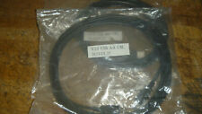 USB Cable  A-A  Male Connections  New