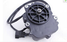 CFMOTO PARTS, front axle motor 0181-314000 for CFMOTO 500